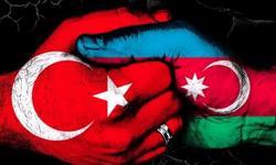 https://www.sportinfo.az/idman_xeberleri/hadise/114230.html