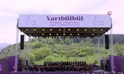 https://www.sportinfo.az/idman_xeberleri/problem/114199.html