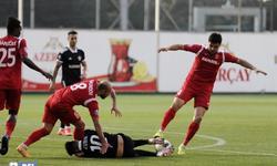 https://www.sportinfo.az/idman_xeberleri/qarabag/114208.html