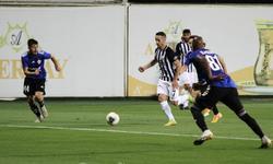 https://www.sportinfo.az/idman_xeberleri/premyer_liqa/114181.html