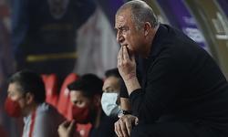 https://www.sportinfo.az/idman_xeberleri/turkiye/114176.html