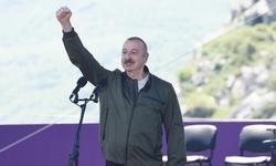 https://www.sportinfo.az/idman_xeberleri/hadise/114233.html