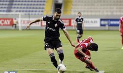 https://www.sportinfo.az/idman_xeberleri/qarabag/114179.html