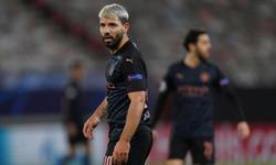 https://www.sportinfo.az/idman_xeberleri/ispaniya/114202.html