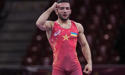 https://www.sportinfo.az/idman_xeberleri/bizimkiler/114216.html