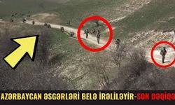 https://www.sportinfo.az/idman_xeberleri/hadise/114186.html