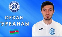 https://www.sportinfo.az/idman_xeberleri/bizimkiler/114217.html