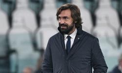 https://www.sportinfo.az/idman_xeberleri/italiya/114219.html