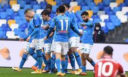 https://www.sportinfo.az/idman_xeberleri/italiya/114252.html