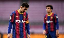 https://www.sportinfo.az/idman_xeberleri/ispaniya/114236.html