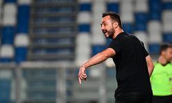https://www.sportinfo.az/idman_xeberleri/italiya/114318.html