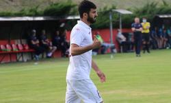 https://www.sportinfo.az/idman_xeberleri/bizimkiler/114312.html