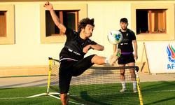 https://www.sportinfo.az/idman_xeberleri/sumqayit/114250.html