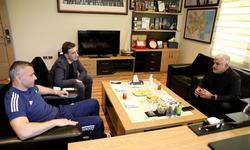 https://www.sportinfo.az/idman_xeberleri/qarabag/114297.html
