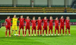 https://www.sportinfo.az/idman_xeberleri/hadise/114300.html