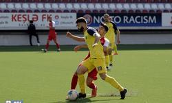 https://www.sportinfo.az/idman_xeberleri/1_divizion/114307.html