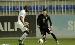 https://www.sportinfo.az/idman_xeberleri/neftci/114287.html