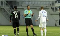 https://www.sportinfo.az/idman_xeberleri/premyer_liqa/114257.html