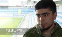 https://www.sportinfo.az/idman_xeberleri/qarabag/114256.html