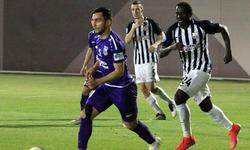 https://www.sportinfo.az/idman_xeberleri/azerbaycan_futbolu/114263.html
