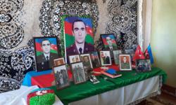 https://www.sportinfo.az/idman_xeberleri/hadise/114271.html