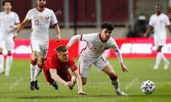 https://www.sportinfo.az/idman_xeberleri/sabah/114305.html