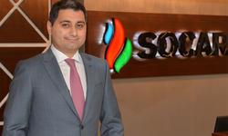 https://www.sportinfo.az/idman_xeberleri/neftci/114259.html