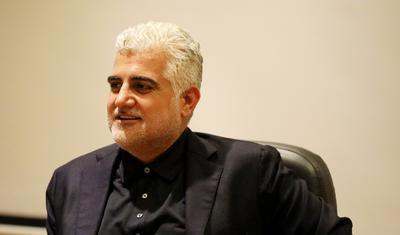 """Tahir Gözəl """"Qarabağ""""a dəstək oldu: """"Anlayırıq ki, missiyamız bununla bitmir"""""""