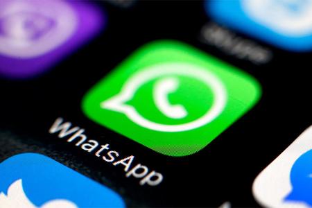 """""""WhatsApp"""" bu istifadəçilərə məhdudiyyətlər tətbiq edir"""