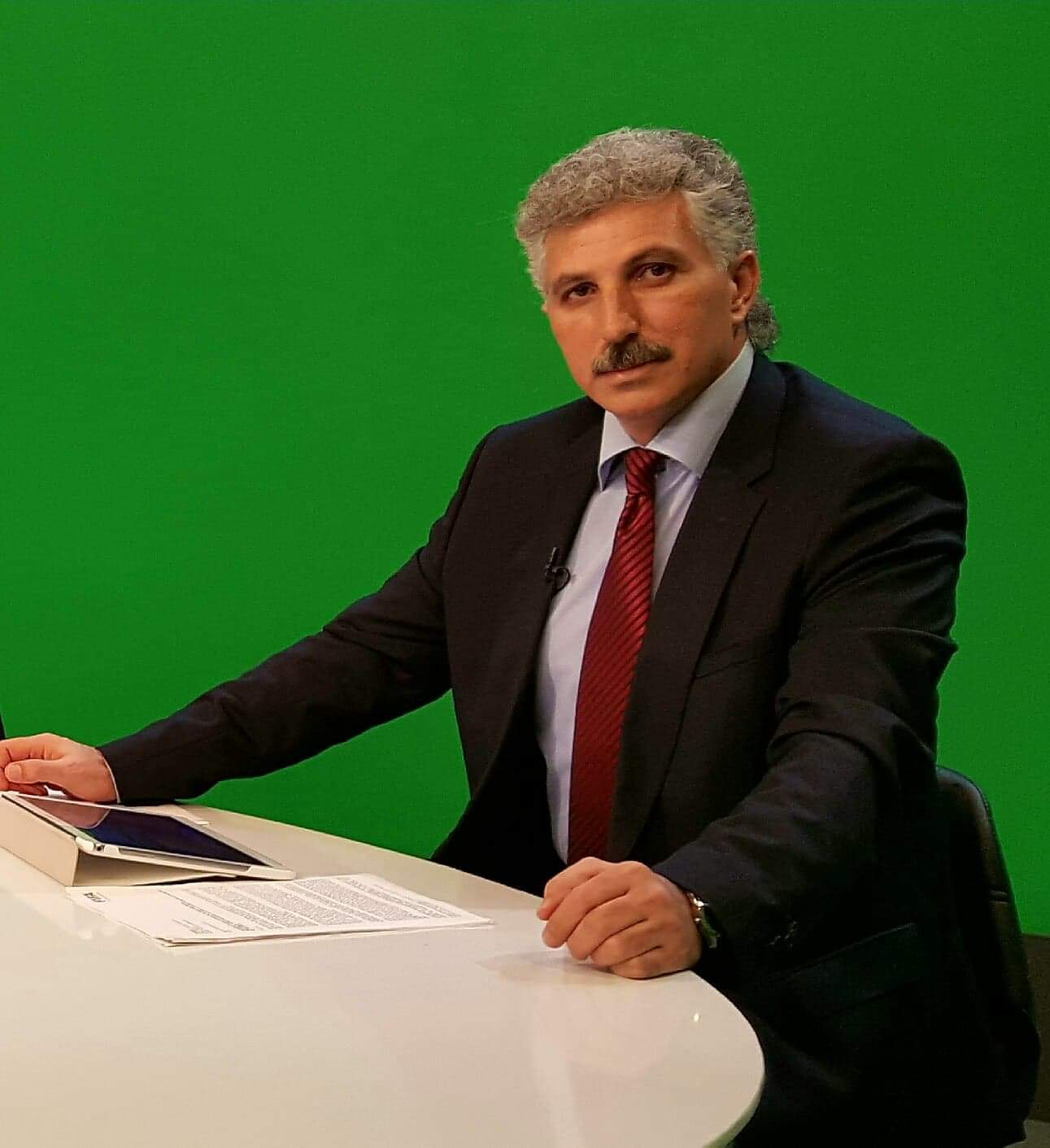 """""""Neftçi"""" - """"Qarabağ"""" görüşü minimum Avropa Liqasının pley-offu səviyyəsində oyun olacaq"""""""