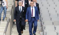 https://www.sportinfo.az/idman_xeberleri/premyer_liqa/114332.html