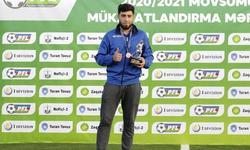 https://www.sportinfo.az/idman_xeberleri/1_divizion/114383.html