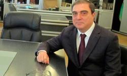 https://www.sportinfo.az/idman_xeberleri/1_divizion/114338.html