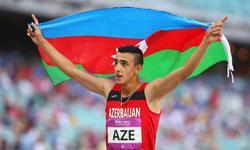 https://www.sportinfo.az/idman_xeberleri/hadise/114352.html