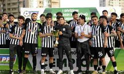 https://www.sportinfo.az/idman_xeberleri/1_divizion/114334.html