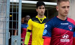 https://www.sportinfo.az/idman_xeberleri/azerbaycan_futbolu/114342.html
