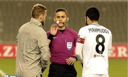 https://www.sportinfo.az/idman_xeberleri/premyer_liqa/106191.html