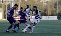 https://www.sportinfo.az/idman_xeberleri/neftci/114329.html