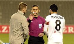https://www.sportinfo.az/idman_xeberleri/azerbaycan_futbolu/114340.html