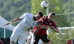 https://www.sportinfo.az/idman_xeberleri/qebele/114372.html