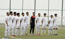 https://www.sportinfo.az/idman_xeberleri/premyer_liqa/114378.html