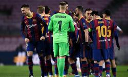 https://www.sportinfo.az/idman_xeberleri/ispaniya/114331.html