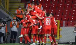 https://www.sportinfo.az/idman_xeberleri/turkiye/114394.html