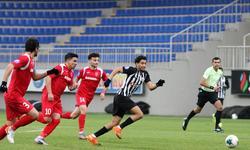https://www.sportinfo.az/idman_xeberleri/premyer_liqa/114456.html