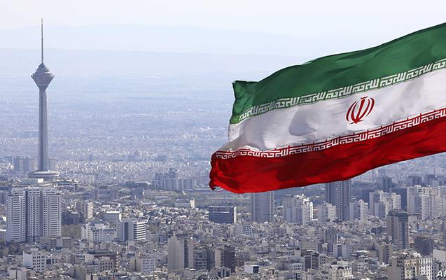 İranın qeyri-səmimiliyi və Ermənistana açıq dəstəyi nədən qaynaqlanır?