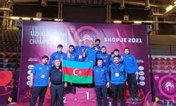 https://www.sportinfo.az/idman_xeberleri/gules/114495.html