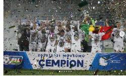 https://www.sportinfo.az/idman_xeberleri/azerbaycan_futbolu/114527.html