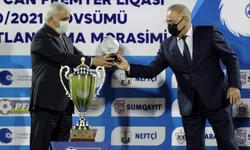 https://www.sportinfo.az/idman_xeberleri/premyer_liqa/114509.html