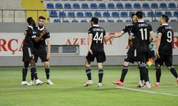 https://www.sportinfo.az/idman_xeberleri/premyer_liqa/114595.html
