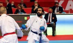 https://www.sportinfo.az/idman_xeberleri/karate/114692.html